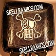 Skellramicspiratepatchtray