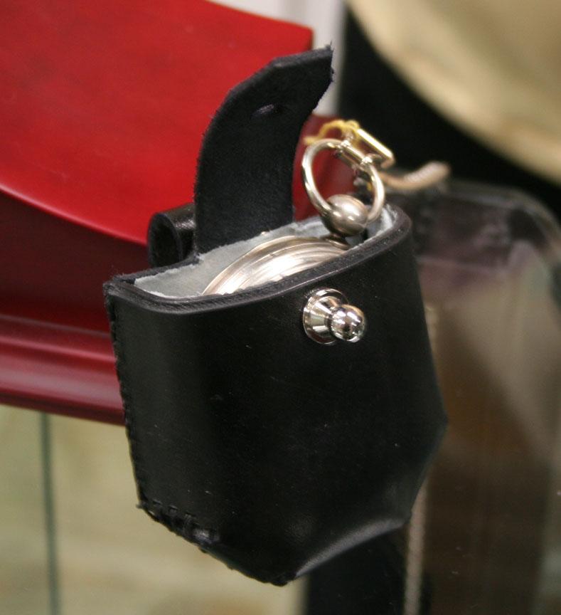 Pocketwatch1