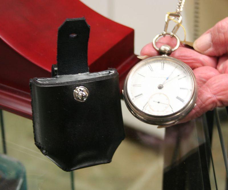 Pocketwatch2