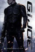 G-i-gi-joe-rise-of-cobra-01