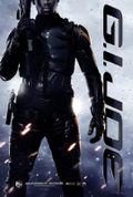 G-i-gi-joe-rise-of-cobra-02