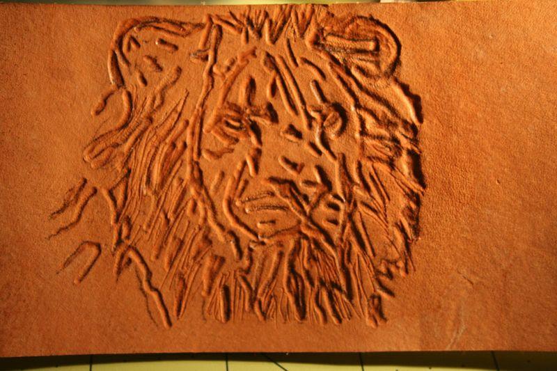 Lionband