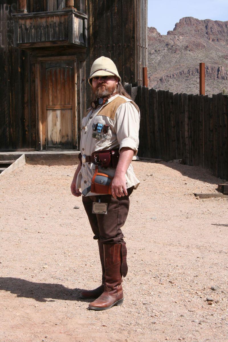 Wild West Steampunk 054 (2)