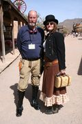 Wild West Steampunk 015 (2)