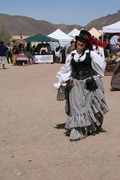 Wild West Steampunk 075 (2)