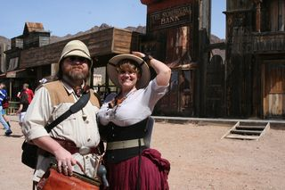 Wild West Steampunk 094 (2)