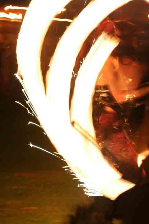 Firedancer2