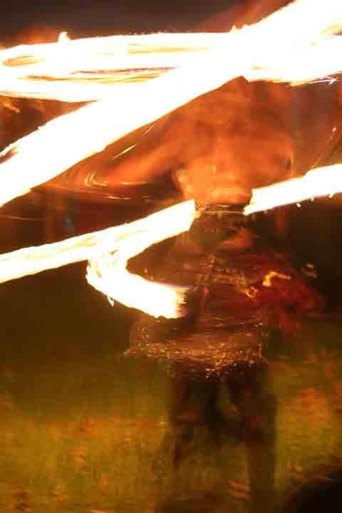 Firedancerelipse