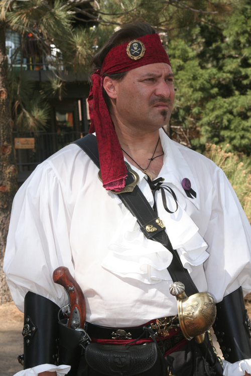 Pensive_pirate