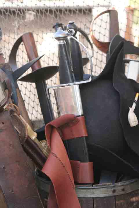 Cutthroats-of-Corona-Swords