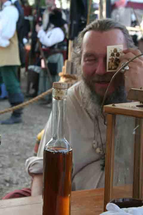 Rum,-beautiful-rum