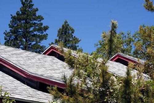 SC Roof
