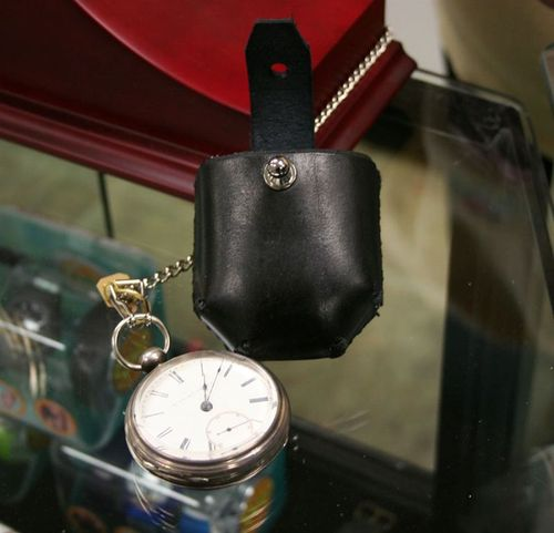 Pocketwatch3