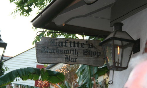Lafittes_blacksmith_shop