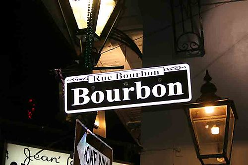 Bourbon-Street-with-beads