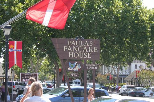 Paulas_pancake_house
