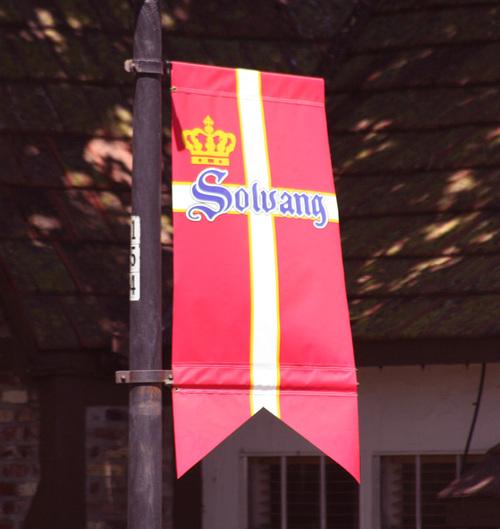 Solvang_banner