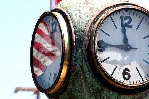 Town_clock2