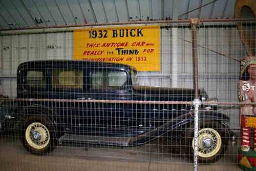Buick_at_the_thing