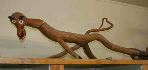 Driftwood_guardian_of_the_thing