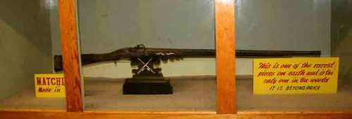The_thing_matchlock_musket