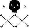 Alliance_prototype